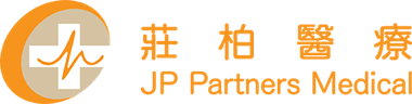 JP Partners Medical